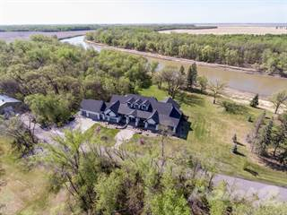 Residential Property for sale in 254 Trans Canada Highway, Greater St. Francois Xavier, Manitoba