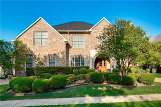 Single Family for sale in 1808 Windermere Drive, Plano, TX, 75093