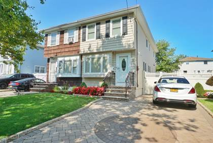Residential Property for sale in 39 Ray Street, Staten Island, NY, 10312