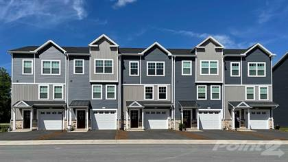 Multifamily for sale in 115 Amicus Drive, Patton, PA, 16870