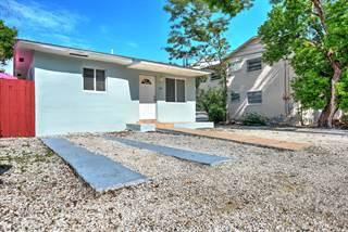 Multi-family Home for sale in 104-106 Harry Harris Drive, Key Largo, FL, 33070