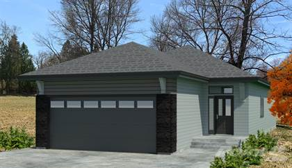 Residential Property for sale in 120 Barrett Street, Saskatoon, Saskatchewan