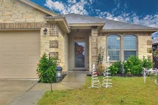 Single Family for sale in 1118 Santa Catalina St, Portland, TX, 78374