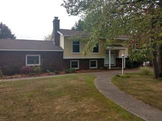 Single Family for sale in 3206 Roosevelt Road, Roosevelt Park, MI, 49441