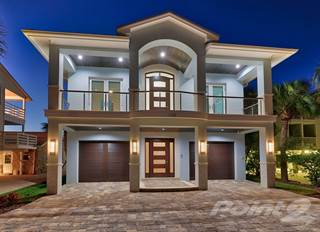 Single Family for sale in 1102 Beach Trail , Indian Rocks Beach, FL, 33785