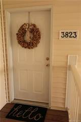Condo for sale in 3823 Carl Parmer Drive, Harrisburg, NC, 28075