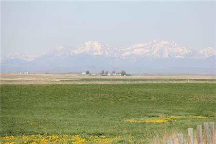 Agriculture for sale in 540 & Hwy 2, Calgary, Alberta