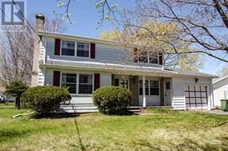 Single Family for sale in 31 Emerald Drive, Charlottetown, Prince Edward Island