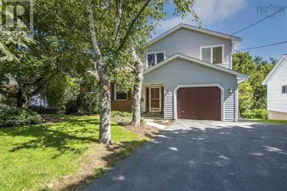 Single Family for sale in 137 Brook Street, Halifax, Nova Scotia, B3N2A7