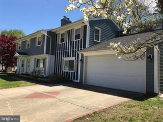 Single Family for sale in 88 KENNEDY DRIVE, Severna Park, MD, 21146