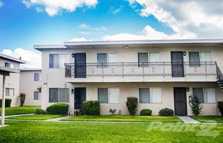 Cheap Apartments for rent in Clovis, CA - under $800