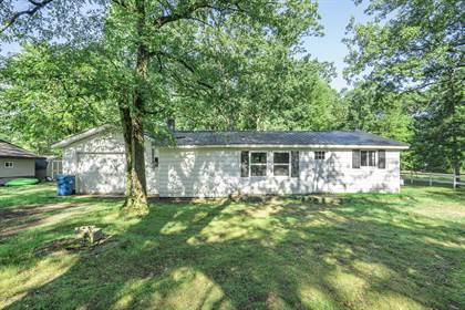 Residential Property for sale in 881 S Ransom Road, White Cloud, MI, 49349