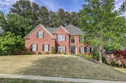 Residential Property for sale in 817 Hillcrest Lane, Woodstock, GA, 30189