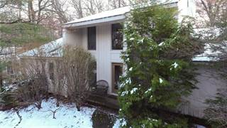 Single Family for sale in 5095 MOHAWK Avenue, Independence Township, MI, 48348