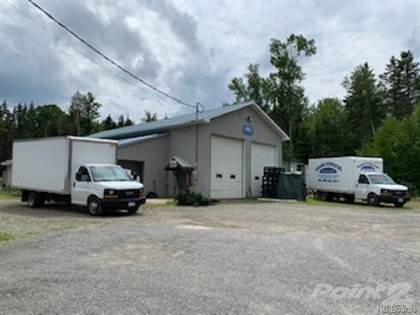 Commercial for sale in 20 Harkness Road, Greater Saint Andrews, New Brunswick