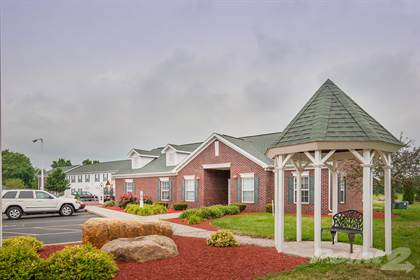 Apartment for rent in Chatham Crossing, Chatham, IL, 62629