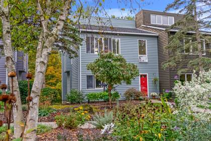 Residential Property for sale in 925 Mitchell Street, Ithaca, NY, 14850