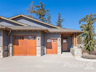 Townhouse for sale in #4E 101 Dormie Drive, Vernon, British Columbia, V1H 1Y6