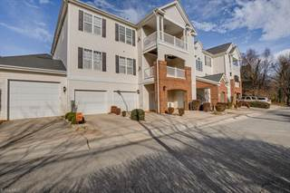 Condo for sale in 319 College Road 202, Greensboro, NC, 27410