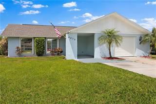 Single Family for sale in 4475 MICHIGAN LANE, Pinellas Park, FL, 33762