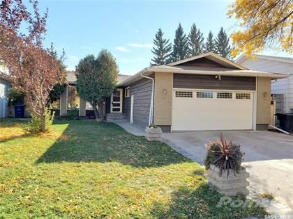 Residential Property for sale in 351 Coppermine CRESCENT, Saskatoon, Saskatchewan, S7K 4L5
