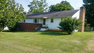 Single Family for sale in 5701 NW Davida Rd, Knoxville, TN, 37912