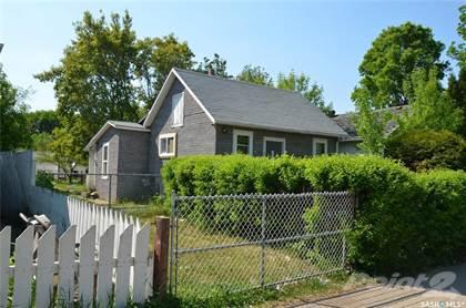 Residential Property for sale in 345 S AVENUE, Saskatoon, Saskatchewan, S7M 3A1