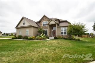 Residential Property for sale in 9211 Windy Brook Court, Sylvania, OH, 43560