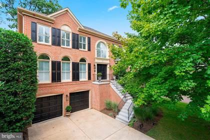 Residential for sale in 408 N LOMBARDY STREET, Arlington, VA, 22203