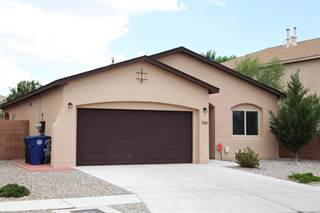 Single Family for sale in 764 Taos Place SW, Albuquerque, NM, 87121