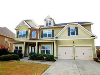 Single Family for sale in 1018 Potomac Road, Indian Trail, NC, 28079