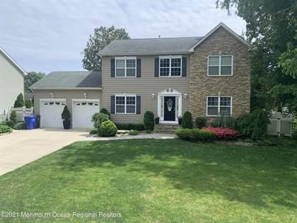 Residential Property for sale in 653 Nottingham Court, Toms River, NJ, 08753