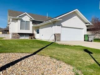 Single Family for sale in 2302 60th Avenue 1, Lloydminster, Saskatchewan, T9V 3J5