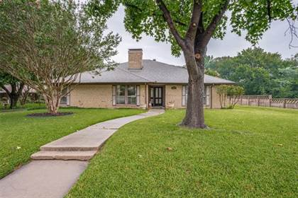 Residential Property for sale in 19103 Windmill Lane, Dallas, TX, 75252