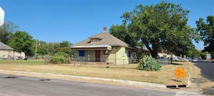 Residential Property for sale in 1301 NW 1st Street 4058202345, Oklahoma City, OK, 73106