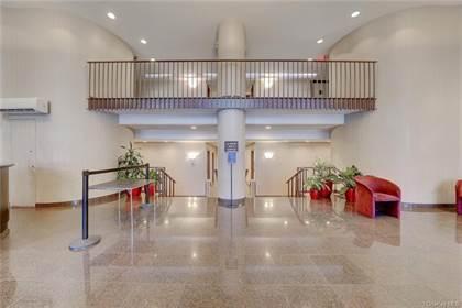 Propiedad residencial en venta en 15 Stewart Place 5B, White Plains, NY, 10603