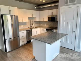 Apartment for rent in TC Lofts at State - 2 Bedroom 1 Bathroom, Traverse City, MI, 49684