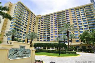Condo for rent in 2501 S Ocean Dr 427, Hollywood, FL, 33019
