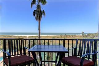 Condo for rent in 1230 GULF BOULEVARD 405, Clearwater, FL, 33767