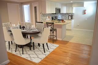 Single Family for sale in 286-88 CHELSEA BLVD, Plainfield, NJ, 07062