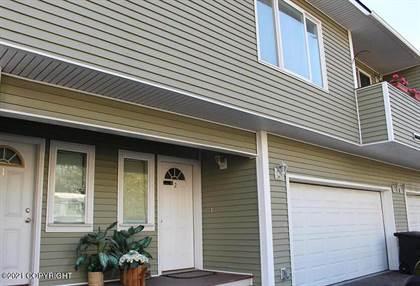 Residential Property for sale in 4454 Denali Street 1B, Anchorage, AK, 99503
