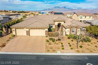 Single Family for sale in 9806 CATHEDRAL PINES Avenue, Las Vegas, NV, 89166