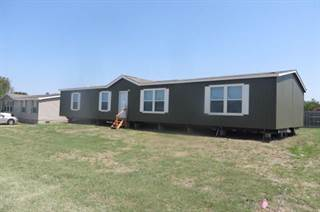 Single Family for sale in 1330 Vinewood Drive, Mansfield, TX, 76063