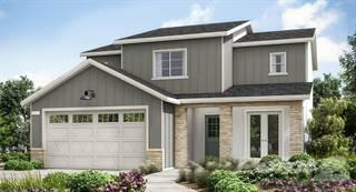 Single Family for sale in 5974 E Pitt Avenue, Fresno, CA, 93727