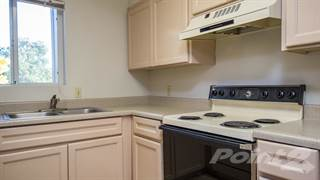 Apartment for rent in Boulders on the River - Three Bedroom Townhome Large, Eugene, OR, 97401