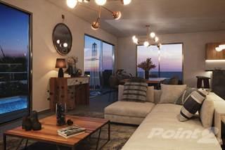 Residential Property for sale in Custom Casa Diamante at Torres Cantera, La Paz, Baja California Sur