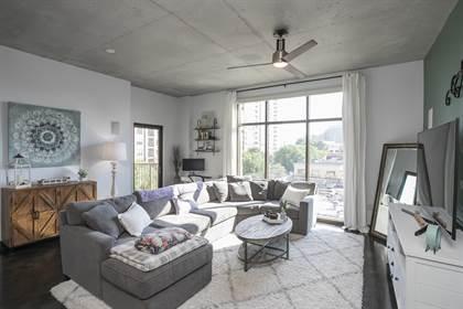 Residential Property for sale in 1510 Demonbreun St #610, Nashville, TN, 37203