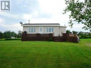 Single Family for sale in 46 Chemin Heritage, Kent County, New Brunswick