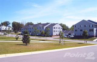 Apartment for rent in Sundial Square Apartments - 3 Bedroom, Rapid City, SD, 57701