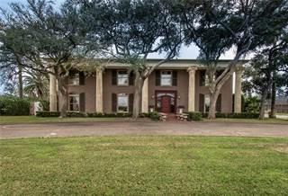 Single Family for sale in 5601 OCEAN Dr, Corpus Christi, TX, 78412